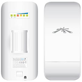 Ubiquiti NanoStation Loco M5