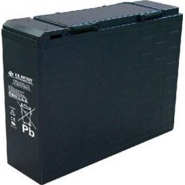 B.B. Battery FTB100-12