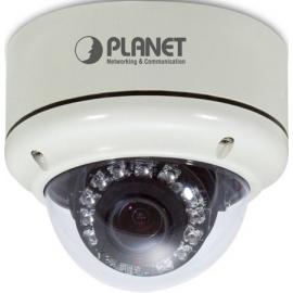 Planet ICA-5350V