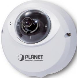 Planet ICA-HM131