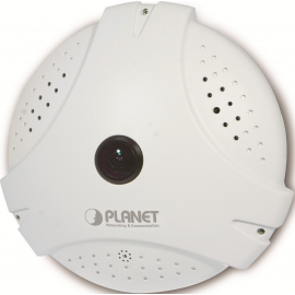 Planet ICA-HM830W