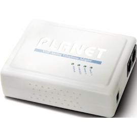 Planet VIP-157