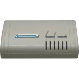 Dynamix HP-30U