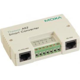 Moxa A53