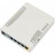 Mikrotik RouterBOARD hAP (RB951UI-2ND)