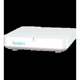 Xclaim AP-Xi-3-EU00