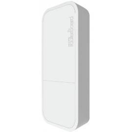 Mikrotik RouterBoard wAP AC (RBwAPG-5HacT2HnD)