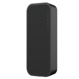 Mikrotik RouterBoard wAP ac Black (RBwAPG-5HacD2HnD-BE)