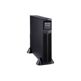 HUAWEI UPS2000-G-1KTL 1000VA