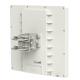 Mikrotik QRT 5 AC (RB911G-5HPacD-QRT)