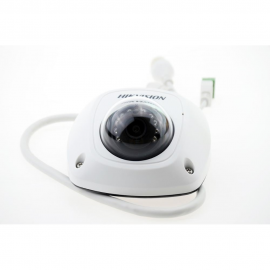HIKVISION DS-2CD2532F-IS (2.8 мм)