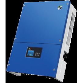 SAMIL POWER SolarRiver 15000TL-PM