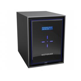 Netgear ReadyNAS 426 RN426