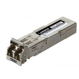 Модуль Cisco SB Gigabit Ethernet SX Mini-GBIC SFP Transceiver