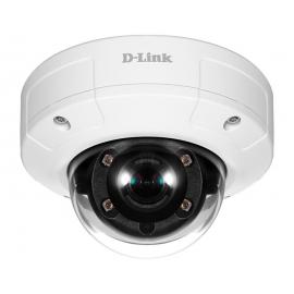 D-Link DCS-4605EV/UPA