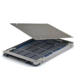Cisco ASA5500X-SSD120