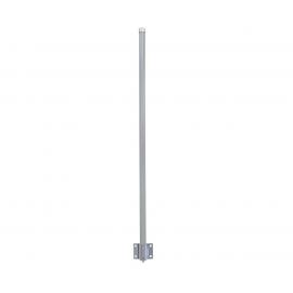 MikrotTik LoRa Antenna kit
