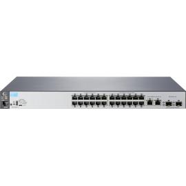 HP 2530-24 (J9782A)