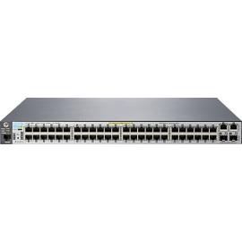 HP 2530-48-PoE+ (J9778A)
