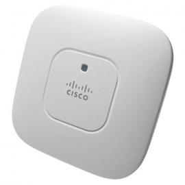 Cisco AIR-SAP702i-E-K9